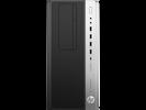 ПК HP Inc. EliteDesk G5 TWR 800, 7PE86EA#ACB