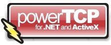 Dart PowerTCP Winsock for ActiveX