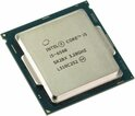 Процессор Intel Core i5-6500 OEM фото