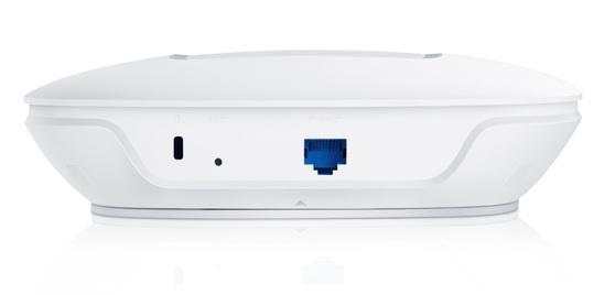 Точка доступа TP-LINK EAP110