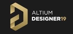 Altium Designer AD2019 (бессрочная коммерческая лицензия Standalone, простая неисключительная лицензия ESD), 14-000-1-C