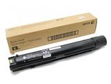 VersaLink C7000, черный тонер-картридж повышенной емкости