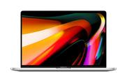 Apple MacBook Pro 2019 16-inch Intel Core i7, 2.6GHz, 16ΓБ, 512ГБ Silver