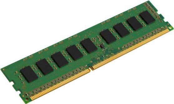 Оперативная память Foxline Desktop DDR4 2133МГц 8GB, FL2133D4U15-8G, RTL