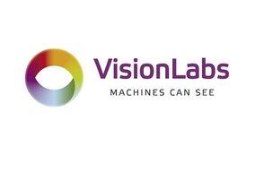 VisionLabs LUNA PLATFORM