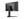 Монитор AOC C24G1 23.6-inch черный