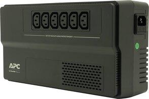 ИБП APC Easy UPS  650VA (BV650I)