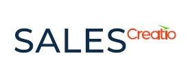 Террасофт Sales Creatio (лицензии On-site), Пакет Enterprise