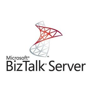 Microsoft BizTalk Server Enterprise (для академических организаций: Лицензия 2020), ALNG OLVS 2License F Each Additional Product CoreLic, F52-02727
