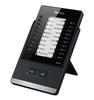 EXP40 с LCD для телефонов SIP-T46G(S), SIP-T48G(S), Yealink