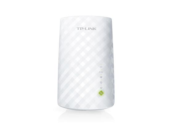 Точка доступа TP-LINK PE RE200