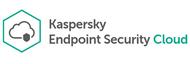 Kaspersky Endpoint Security Cloud (License Renewal, 2 Years), Number of workstations/file servers