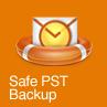 4Team Safe Pst Backup 2.4 фото