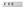 Сетевой фильтр APC PMH63VT-RS