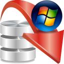 WhiteTown Database Converters for Windows