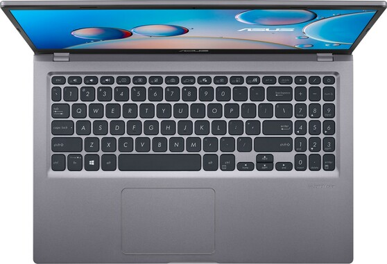 Ноутбук ASUS X515JF
