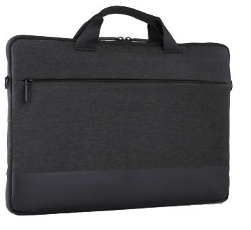 "Сумка Dell Technologies Case Notebook Professional для 10-15,6"""