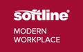 Softline Сервисы