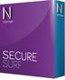 Norman SecureSurf