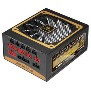 Блок питания Inwin ATX12V AGD-1050F