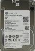 Жесткий диск SEAGATE Exos 2.5 300GB 15K SAS 12Gb/s фото