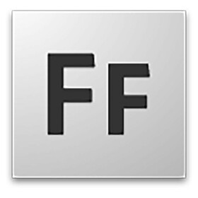 Adobe Font Folio 11