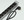 для ИБП ЦМО PDU R-16-8S-V-440-3