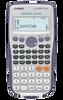 Калькулятор Casio FX-570ESPLUS