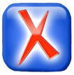oXygen XML Editor 19