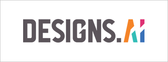 Промокод на бесплатную подписку Designs.ai
