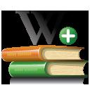 KWizCom Corporation KWizCom Wiki Plus (лицензии), Лицензия Development (на 1 год),  DEV(SWPS)