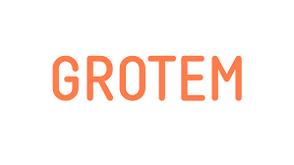 GROTEM / Express