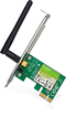 Адаптер Wi-Fi TP-LINK TL-WN781ND фото