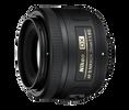 Объектив Nikon AF-S DX Nikkor
