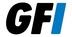 GFI HelpDesk