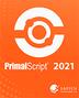SAPIEN PrimalScript 2021
