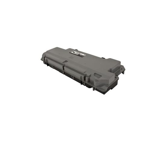 VersaLink 7020/C7025/C7030, бункер отработанного тонера
