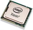 Kit 1 CPU Hewlett Packard Enterprise DL360 Gen9 Intel Xeon E5-2609v4  - купить со скидкой