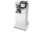 МФУ HP Inc. LaserJet Enterprise M681 фото