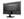Монитор AOC 27E1H 27.0'' черный