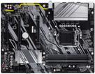 Материнская плата Gigabyte LGA1151 Intel Z390 Z390 D