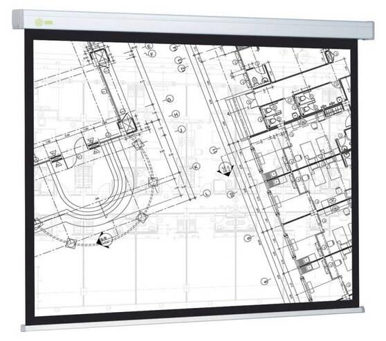 Экран Cactus Wallscreen CS-PSW-104X186