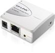 Принт-сервер TP-LINK TL-PS310U фото