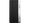 ПК HP Inc. ProDesk G6 MT 400, 9US68EA