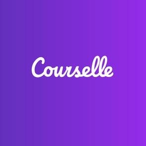 Courselle (лицензия Starter), на 1 год
