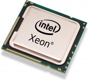 Kit 1 CPU Hewlett Packard Enterprise  DL360 Gen9 Intel    Xeon E5-2609v4