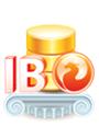 Devart IBDAC Source Code Edition (обновление), Лицензия Single, 300070953