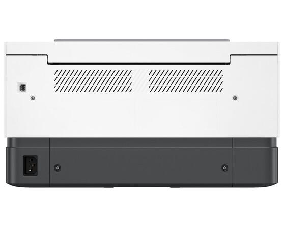Принтер HP Inc. Neverstop Laser 1000a