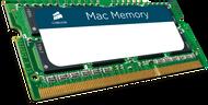 Оперативная память Corsair MAC  CMSA16GX3M2A1333C9, RTL