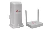 3G/LTE-роутер Qtech QMO-234